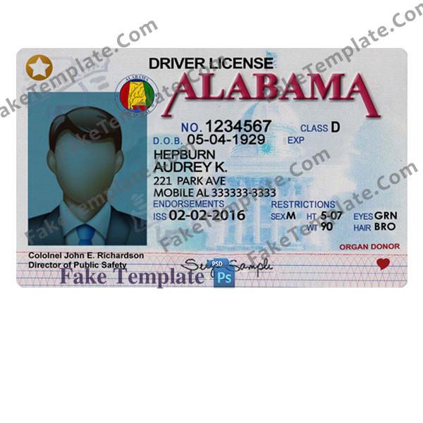 alabama-driver-license-template-01