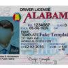 alabama-driver-license-template-02