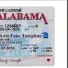 alabama-driver-license-template-03