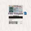 alabama-driver-license-template-06
