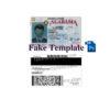 alabama-driver-license-template-07