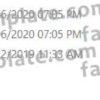 alabama-driver-license-template-08