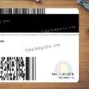 alabama-driver-license-template-09