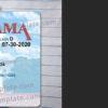alabama-drivers-license-template-02