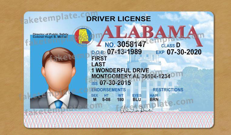 alabama-drivers-license-template-03