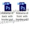 alabama-drivers-license-template-06