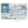 alaska-drivers-license-template-01