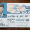 alaska-drivers-license-template-02
