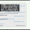 alaska-drivers-license-template-04