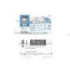 alaska-drivers-license-template-06