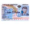 angola-driver-licence-template-01