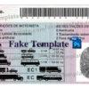 angola-driver-licence-template-02