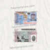 angola-driver-licence-template-04