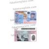 angola-driver-licence-template-05