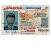 arizona-driver-license-template-01