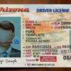 arizona-driver-license-template-02