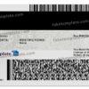 arizona-driver-license-template-04