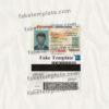 arizona-driver-license-template-05