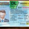 arkansas-driver-license-template-02