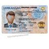 arkansas-drivers-license-template-01