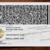 arkansas-drivers-license-template-03