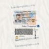 arkansas-drivers-license-template-05