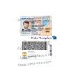 arkansas-drivers-license-template-06