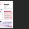 energy-australia-bill-pay-02