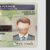 australian-drivers-license-template-02