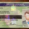 australian-drivers-license-template-03