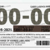 australian-drivers-license-template-06