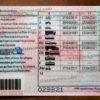belarus-driver-license-template-04