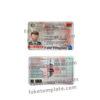 belarus-driver-license-template-05