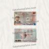 belarus-driver-license-template-07
