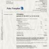 belgium-utility-bill-psd-01