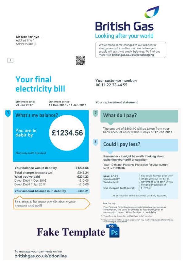 british-gas-bill-template-01