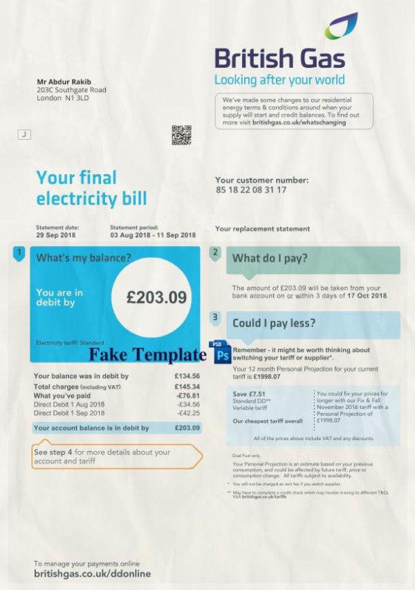 british-gas-uk-bill-01