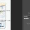 california-driver-license-psd-02