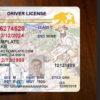 california-drivers-license-template-02