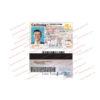 california-drivers-license-template-06