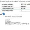 comcast-utility-bill-template-02