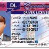 connecticut-driver-license-template-01