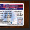 connecticut-driver-license-template-02