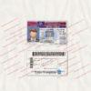 connecticut-driver-license-template-04