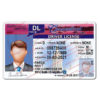 connecticut-driver-license-template-06