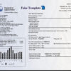 connecticut-utility-bill-template-01