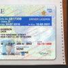 delaware-driver-license-template-02