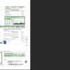 delaware-electric-cooperative-utility-bill-02