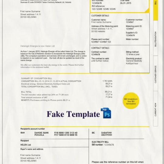 finland-utility-bill-psd-01