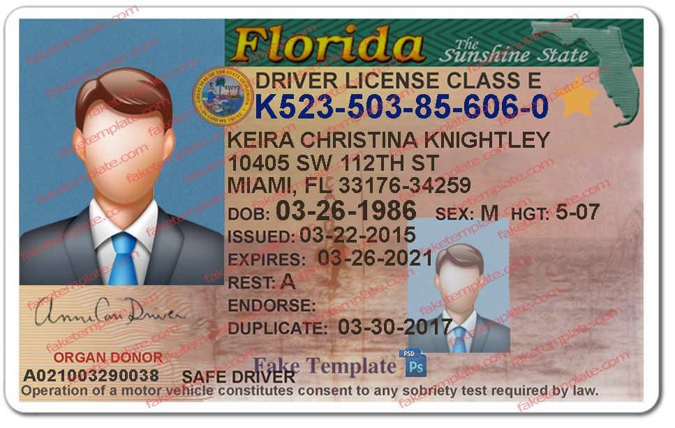 florida-driver-license-template-01